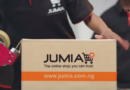 Jumia extends free delivery service to Abuja, PH, Ibadan & Abeokuta