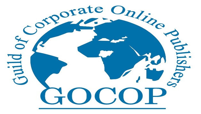 GOCOP backs new Media Code for Election Coverage in Nigeria