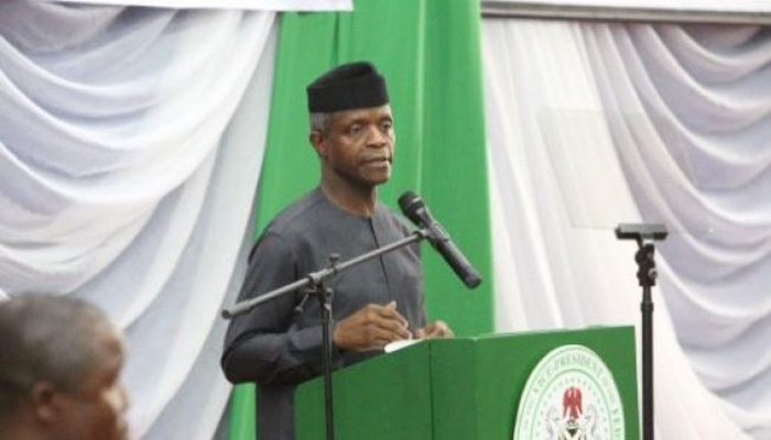 Ease of Doing Business: ICPC to partner PEBEC to prosecute corrupt public officials