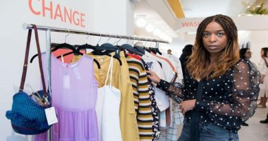 BOI to support fashion entrepreneurs N1bn fund