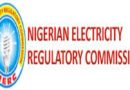 NERC suspends board of IBEDC over virement of N6bn CBN loan