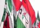 PDP says poor handling of economy, corruption responsible for N22trn debt by FG
