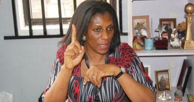 Jumia Nigeria marks sixth year anniversary