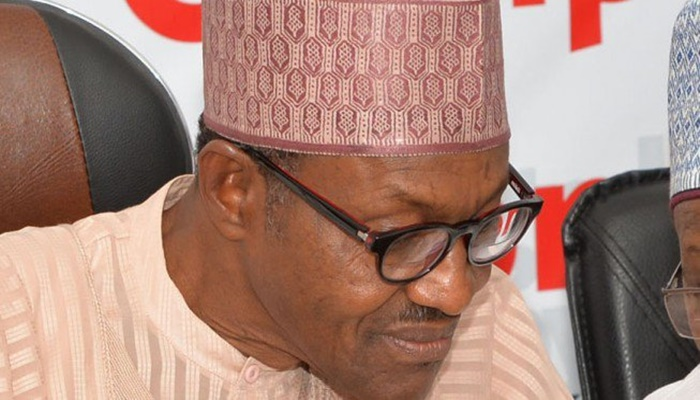 Private sector chieftains endorse Buhari's economic policies, direction