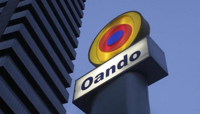 Oando Crisis: London Tribunal asks Tinubu, Boyo to pay Volpi N208bn