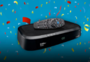 Subscribers condemn planned subscription rates' increment of DStv