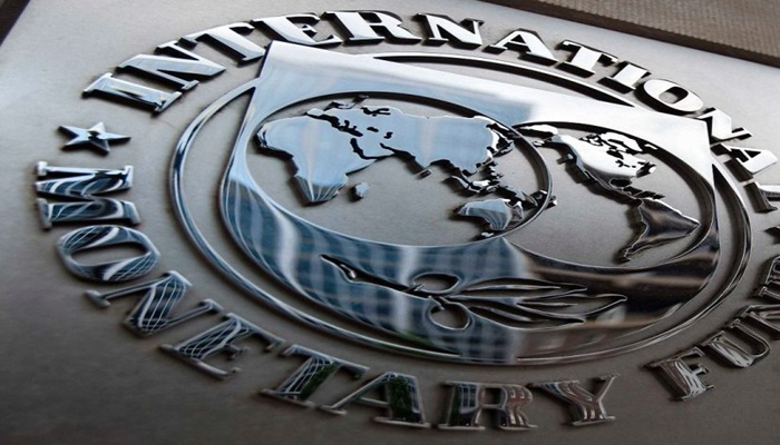 IMF upgrades Nigeria's GDP growth forecast to 2.3% for 2019