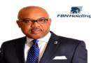 FBNQuest Asset Management on investment opportunities for Diaspora Nigerians