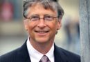 Bill Gates restates investment in human capital as way out of poverty for Nigeria, others