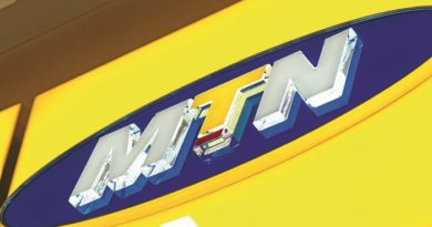 Stakeholders berate MTN over persistent default, abuse of law