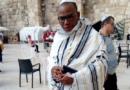 Nnamdi Kanu's sureties to pay N100m each, court orders