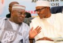 2019: What God told me about Buhari, Atiku – Prophet Olagunju