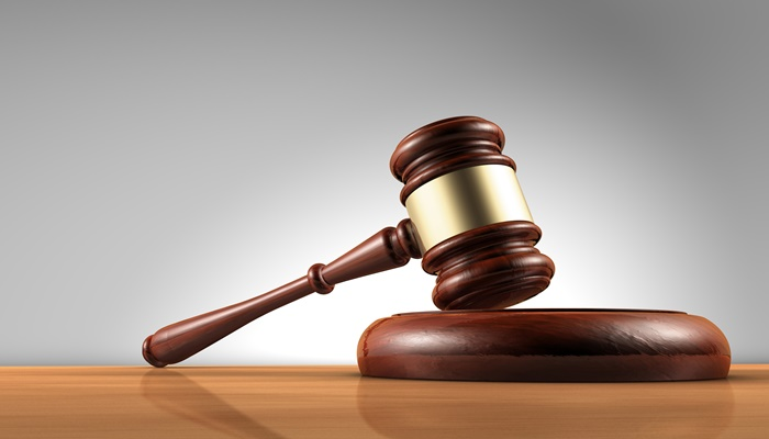 N8bn CBN Scam: Court overrules defendants' objection