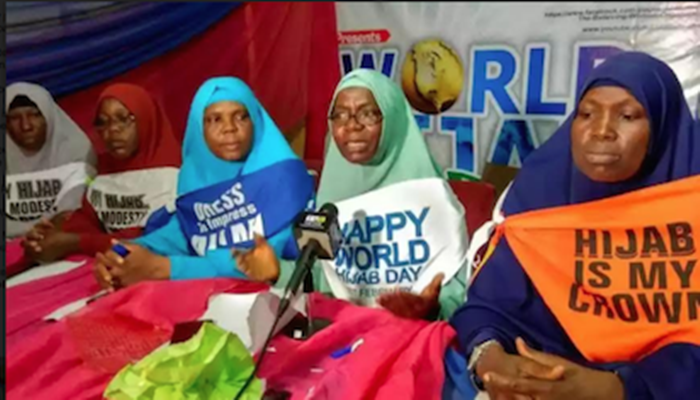 Lagos approves use of Hijab in public schools