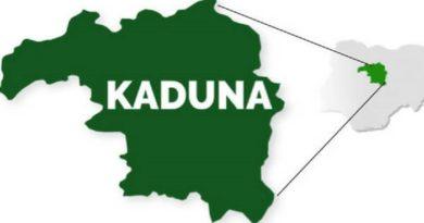 Kaduna killings: Envoy calls for peace, says I'm bleeding over ceaseless violence