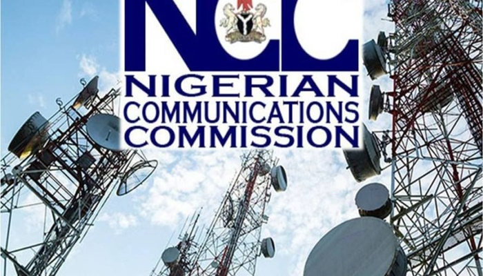 NCC grants MTN, 9mobile National Roaming Service approval