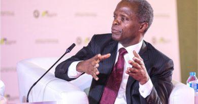 Nigeria, Brazil unveil $1.1bn agricultural mechanization programme