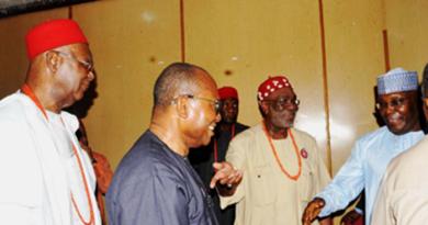 You can trust me, Peter Obi to fix our economy, Atiku says