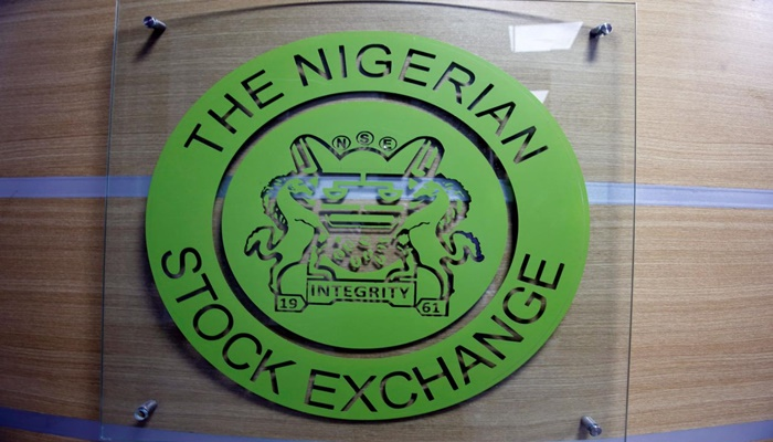 NSE: Market capitalisation closes lower at N12.878trn