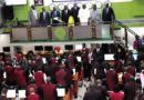 NSE: Indices drop further by 0.14%