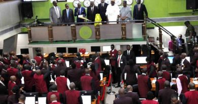 CoVID-19 lockdown: NSE to sustain remote trading
