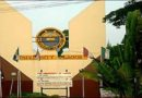 Unilag launches first campus TV in West Africa