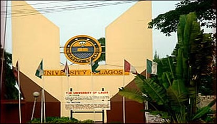 UNILAG fixes non-physical post-UTME test from Feb 15 to 23