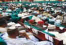 Electoral Amendment Bill scales second reading in House of Reps