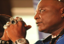 Our Mumu Don Do Movement removes Charlyboy as leader over bribery allegation