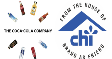Coca-Cola completes acquisition of Chi