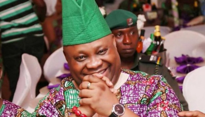 Osun governorship election: Reactions trail declaration of Adeleke as winner