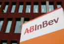 AB InBev expects total investment of up to $400m in Nigerian Brewery