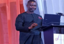Distruptive innovation crucial to the future of PR practice – Tokunbo Modupe