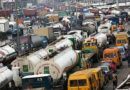 Presidency issues directive to clear Apapa port congestion in two weeks
