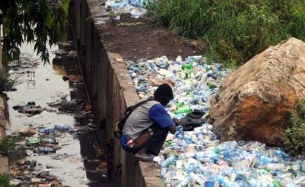 Only 11 of Nigeria's 774 LGAs are free from open defecation – UNICEF