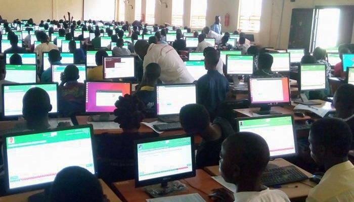 JAMB issues new directive to candidates in 24 delisted centres