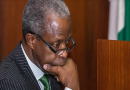 Osinbajo's firm linked to company fingered in alleged N100bn Alpha Beta scam