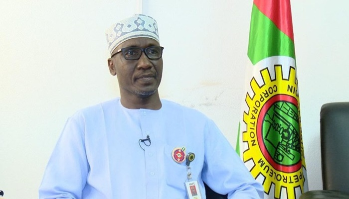 NNPC announces trading surplus of 13% to N6.33bn in May