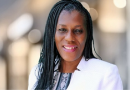 Jumia recalls major achievements on 7th anniversary