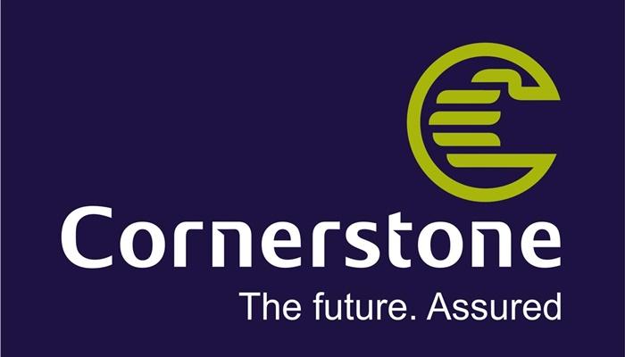 Image result for Cornerstone Insurance 2018 Gross Written Premium Hit N11.5 Billion