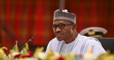 Nigeria's economic growth too slow to reduce poverty – IMF