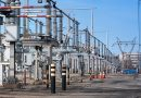 Nigeria@60: Power sector as the key to national prosperity