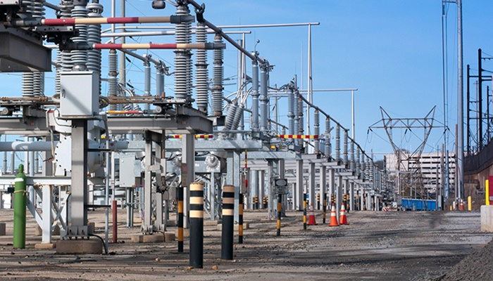Blackout as national grid collapses again