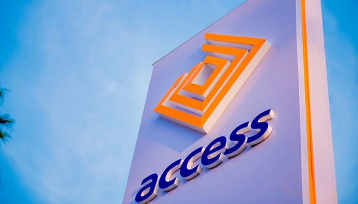 Euphoria, as Access Bank opens new branch in Osun