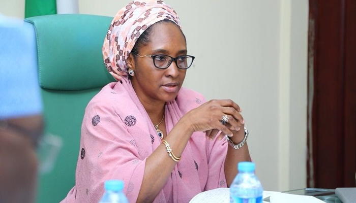FG releases N10bn for COVID-19 vaccines production