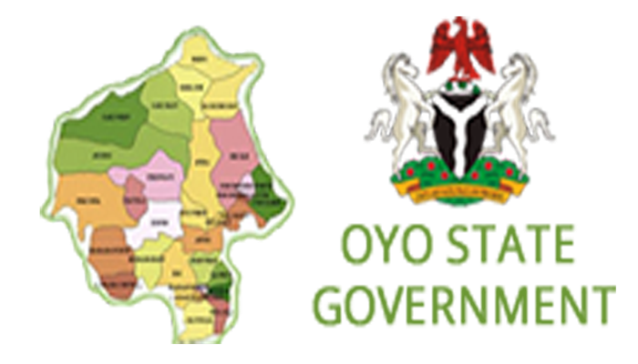 Oyo Assembly debunks reports of account freezing
