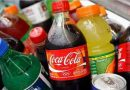 FG considers excise duty on soft drinks