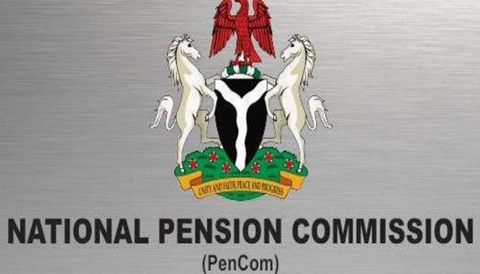 PenCom advises retirees to visit PFAs to benefit from pension enhancement