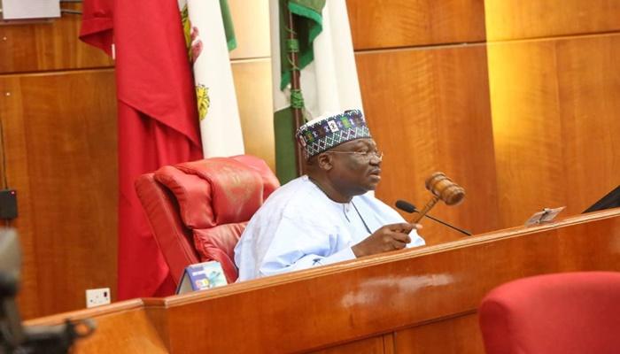 2020 Budget: Senate considers N232.8bn for FCT