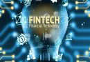 Fintech: NDIC requires full disclosure of information for licensing companies